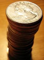quarters2