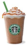 StarbucksFrappy